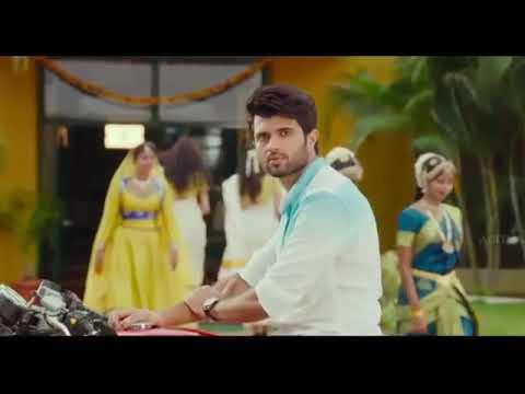 jab-bhi-teri-yaad-aayegi-full-song
