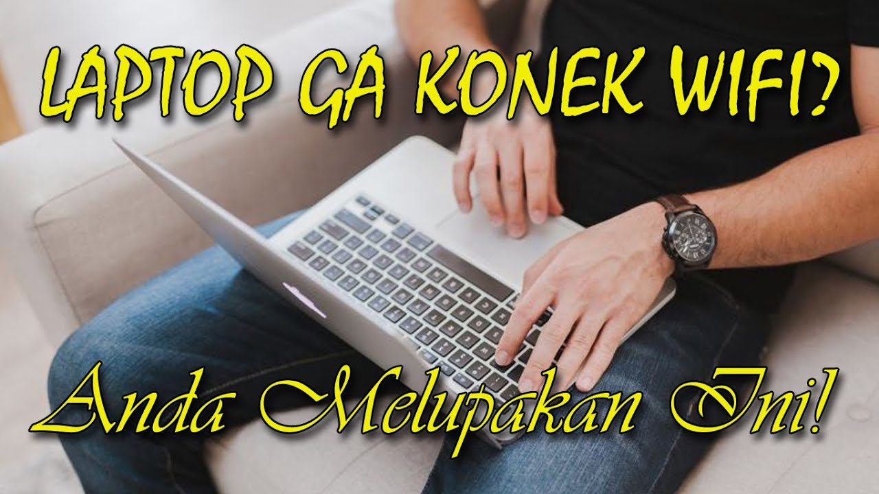 driver wifi netbook smk relion