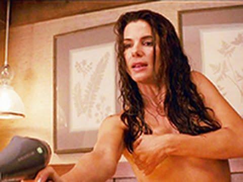 Известне актер которе начинали з порно