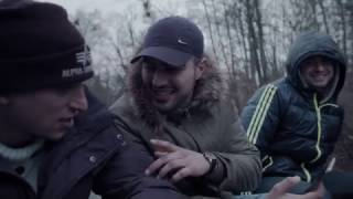 "FARD - ""STILLE POST"" (OFFICIAL VIDEO)"