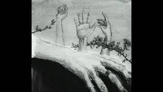 İbrahim Sarıpınar | İstikrarlı Hayal Hakikattir | Gaye Su Akyol.mp3