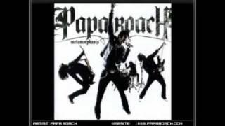 Papa Roach - Change Or Die [HQ & Lyrics]
