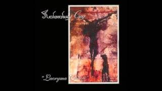 Melancholy Cry - Lacrima Christi / Full Album