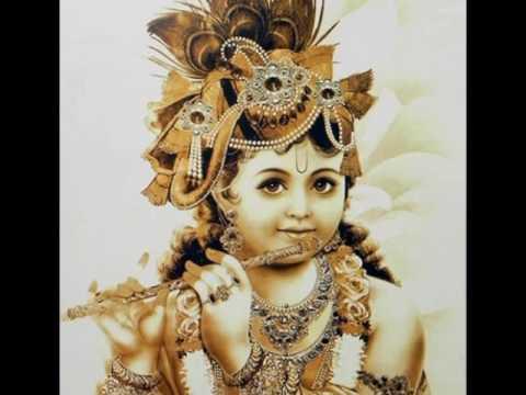 Giridhara Sundara Gopala by Ram-Lakshman...