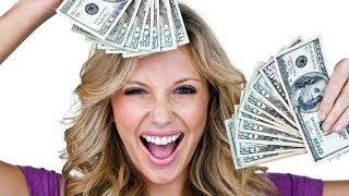Кредитная карта халва оформить онлайн/Взять деньги сейчас/Карта ХАЛВАможно ли снять наличные