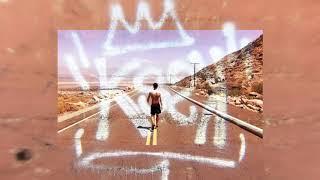 Teabe - California (prod. Mvteusz Młynvrski) 2018 video