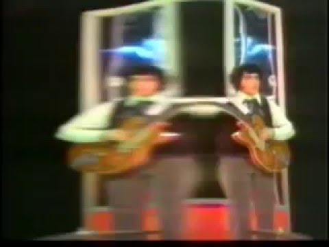 Tommy James and The Shondells - Crimson...