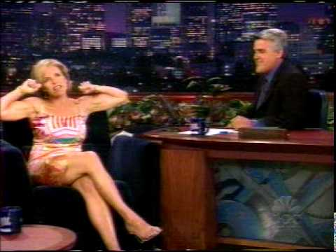 Katie couric sexy muscular legs
