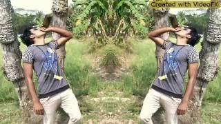 New Bangla Song 2016 | IMRAN AND Polash PSA HD