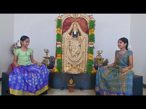 Karaoke of Durge Durge Durgatinashini, Asha Bhosle, , Asha ...