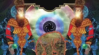 Mastodon - Quintessence [Official Visualizer]