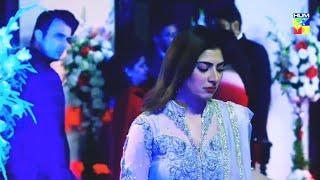 Gambar cover Pyar hai tumse magar💕 Izzah Altamash