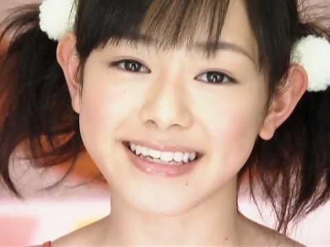 C-ute - Sakura Chirari [HD]