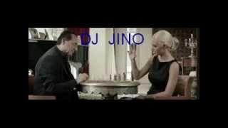 Sasa   Λευτέρης Πανταζής - Αντι-άπιστος remix dj JINO 2015