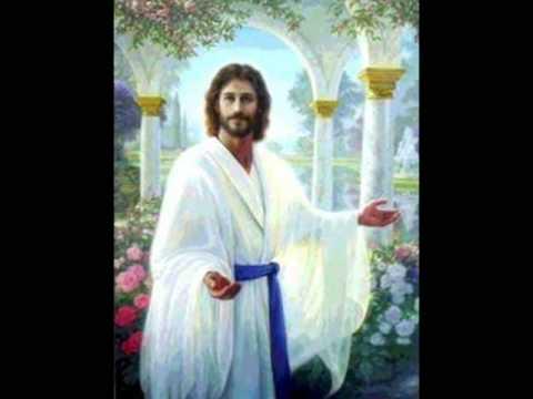 Vitória em Cristo - Som Maior - 1978
