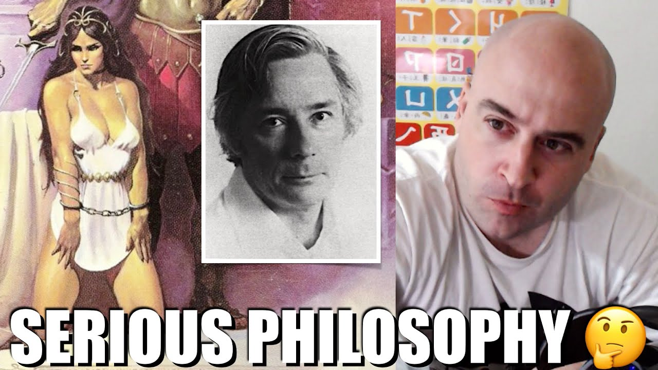 Download Delusions of Gor: Interviews with John Norman on the Gorean Philosophy.