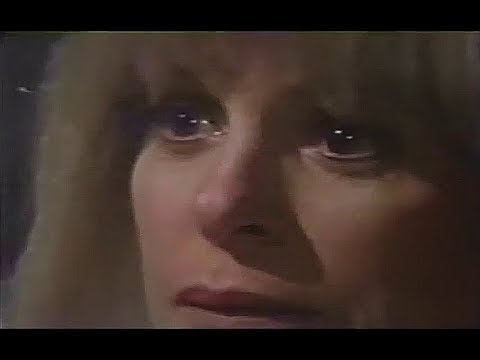 Vivian's Horrifying Plot - Summer 1993 - This is how it all went down and Carly ended up getting buried alive by Batsh!it crazy Vivian...