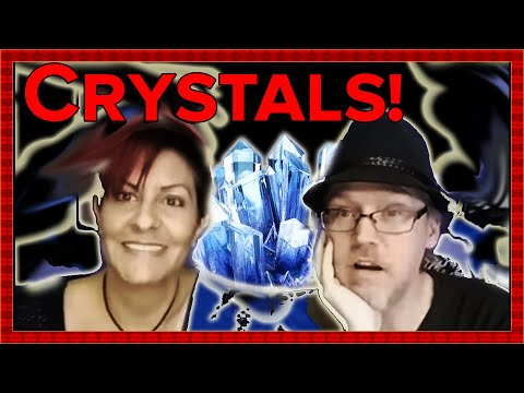 Different Types Of Crystals And Their Meanings,crystals,healing,and,types,their,stones,you,crystals ,about,the,Spiritual Awakening,Spirit Science,different types of crystals,crystals and their meanings,spiritual crystals,crystal healing stones,healing stones,stones and crystals,healing stones and crystals,chakra crystals,healing gemstones,healing stones meanings,different crystals,types of crystals,how are crystals formed,healing properties of stones,green crystals,chakra healing crystals,crystals and gemstones,healing power of crystals,crystals,Zen Rose Garden