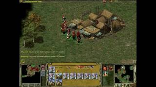 Three Kingdoms: Fate of the Dragon - Sun Quan - 14 (Final)