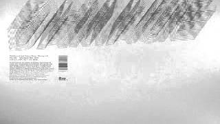 Tiefschwarz Feat. Tracey Thorn - Damage (M.A.N.D.Y. Remix)