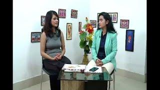 When Couple Should Consider IVF  | Dr Shiuli Mukherjee | MFC