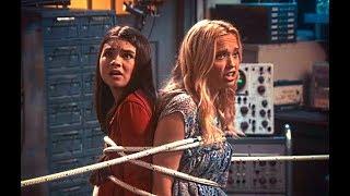 Лучшие друзья навсегда - Сезон 1 серия 11 - Сид и Шелби наносят ответный удар. Часть1 |Сериал Disney