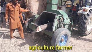 सुपर पावर प्रोजेक्ट  क्या नाम दु इस मशीन को ???👌👌👌👌jugaad #Agriculturefarmer #Indianjugaad