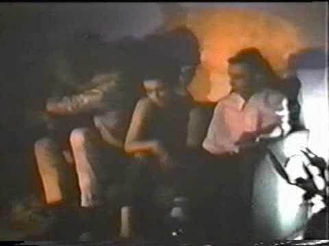 Hot Love 1985 Part 1