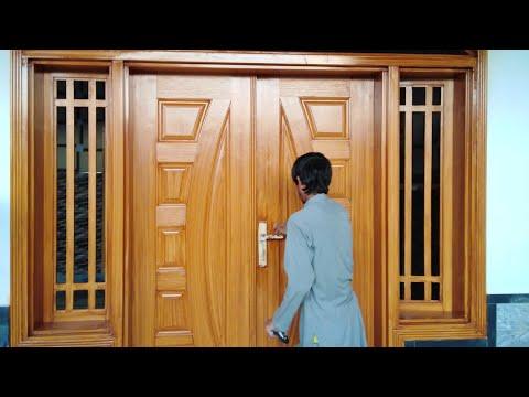 Big Door Design