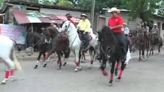 HIPICO SOMOTILLO 2013