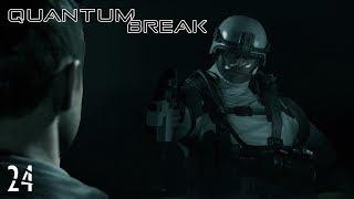 Endlich in unserem Besitz | Quantum Break | #024