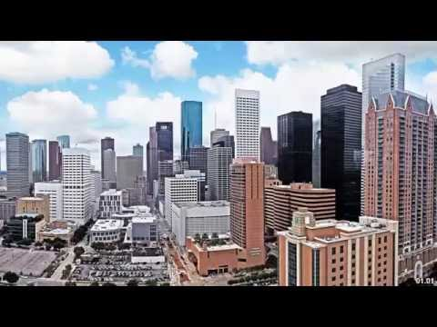 United States | Best place | Houston | Amazing | Beautiful