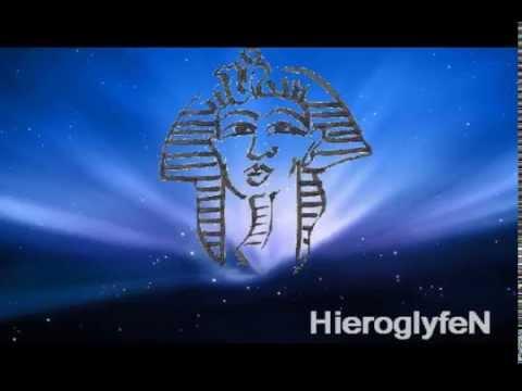 HieroglyfeN - N1 Låten