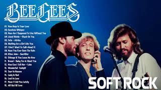 Soft Rock 70s, 80s, 90s -Lionel Richie , Toto , Elton Jonh, Rod Stewart, Bread -Greatest hits
