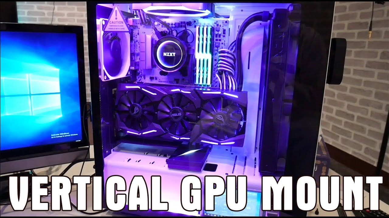 how to know if you have a gpu