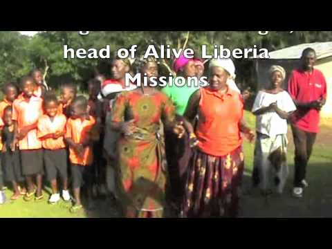 Revive Liberia (short version).mov