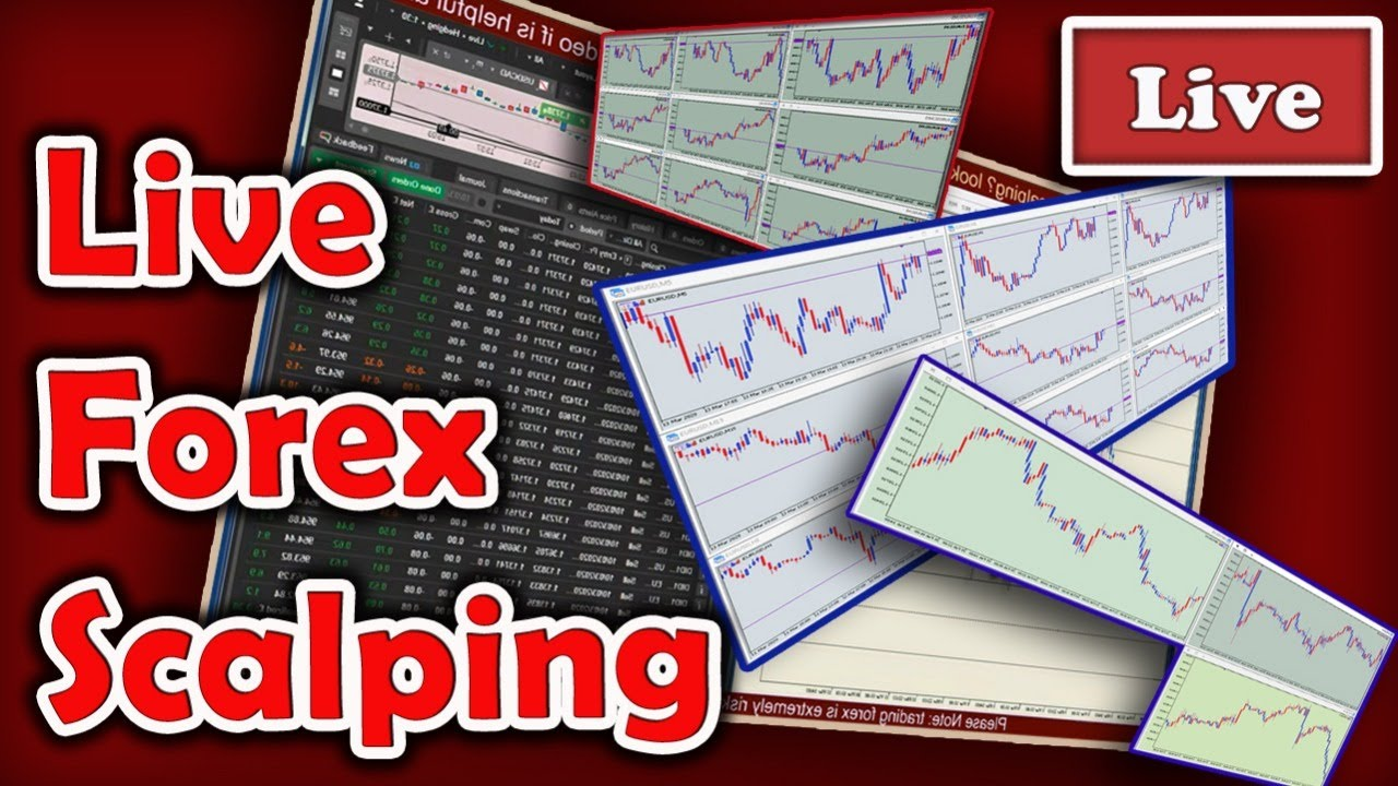 Live forex trading news casiana investments