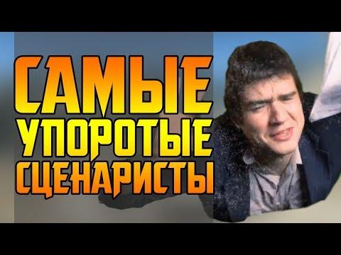 Самуил Маршак Краткая биография Стихи Самуила Маршака
