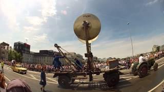 Royal de Luxe 6