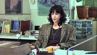 Mimmo Calopresti   La seconda volta   1995   Nanni Moretti, Valeria Bruni Tedeschi, Valeria Milillo, Roberto De Francesco, Marina Confalone   DivX ITA