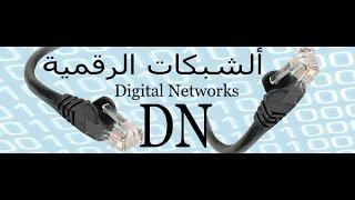 40 : رسالة تقنية : OSPF Routers موجهات ال OSPF للمهندس/حسن صالح مرشد