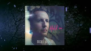 Michel Bellens - Hold On