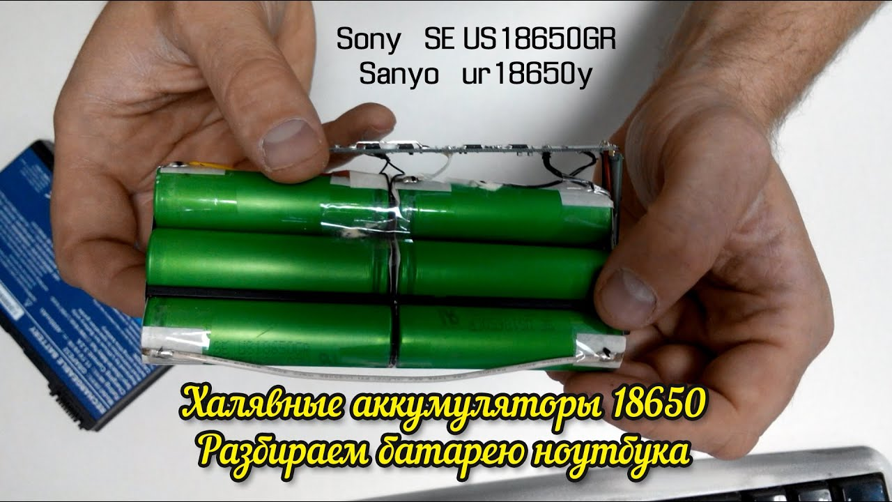 Только 103 руб. , купить лучшие diy 1 * 18650 банан блок питания аккумуляторных батарей зарядное устройство для iphone окно продается в интернет-магазине по оптовой цене. Us/eu склад.
