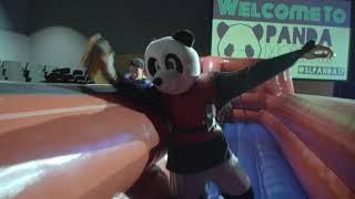 Pandamonium 2017 Recap
