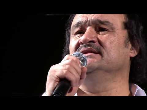Rustam G'oipov - Jazo | Рустам Гоипов - Жазо (concert version)