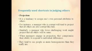 shortcuts in judging others Protect your contest by setting up a clear contest judging criteria so that the participants knows how  how to judge a contest: guide, shortcuts and examples.