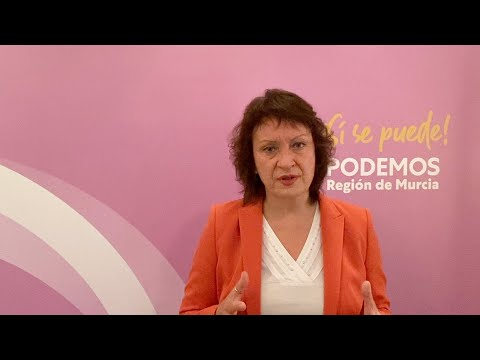 """Podemos lleva a la Asamblea """"el incumplimiento de la Ley de Interrupción Voluntaria del Embarazo en"""
