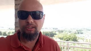 Медитація для групи Ваджра Йоги Онлайн з Анатолієм Пахомовим