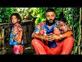 DJ Khaled - You Stay ft. Meek Mill, J Balvin, Lil Baby, Jeremih | Lyrics