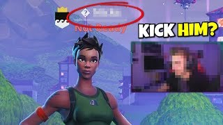 he-joined-my-new-fortnite-team-should-i-kick-him